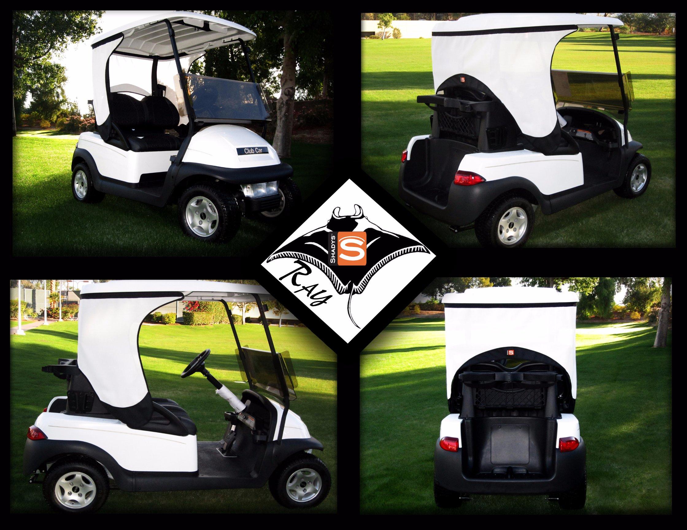 Home - Shady's - The Ultimate In Golf Cart Shade & UV Protection Golf Cart Shade Structure on golf players, golf games, golf hitting nets, golf words, golf handicap, golf tools, golf card, golf girls, golf buggy, golf machine, golf trolley, golf cartoons, golf accessories,