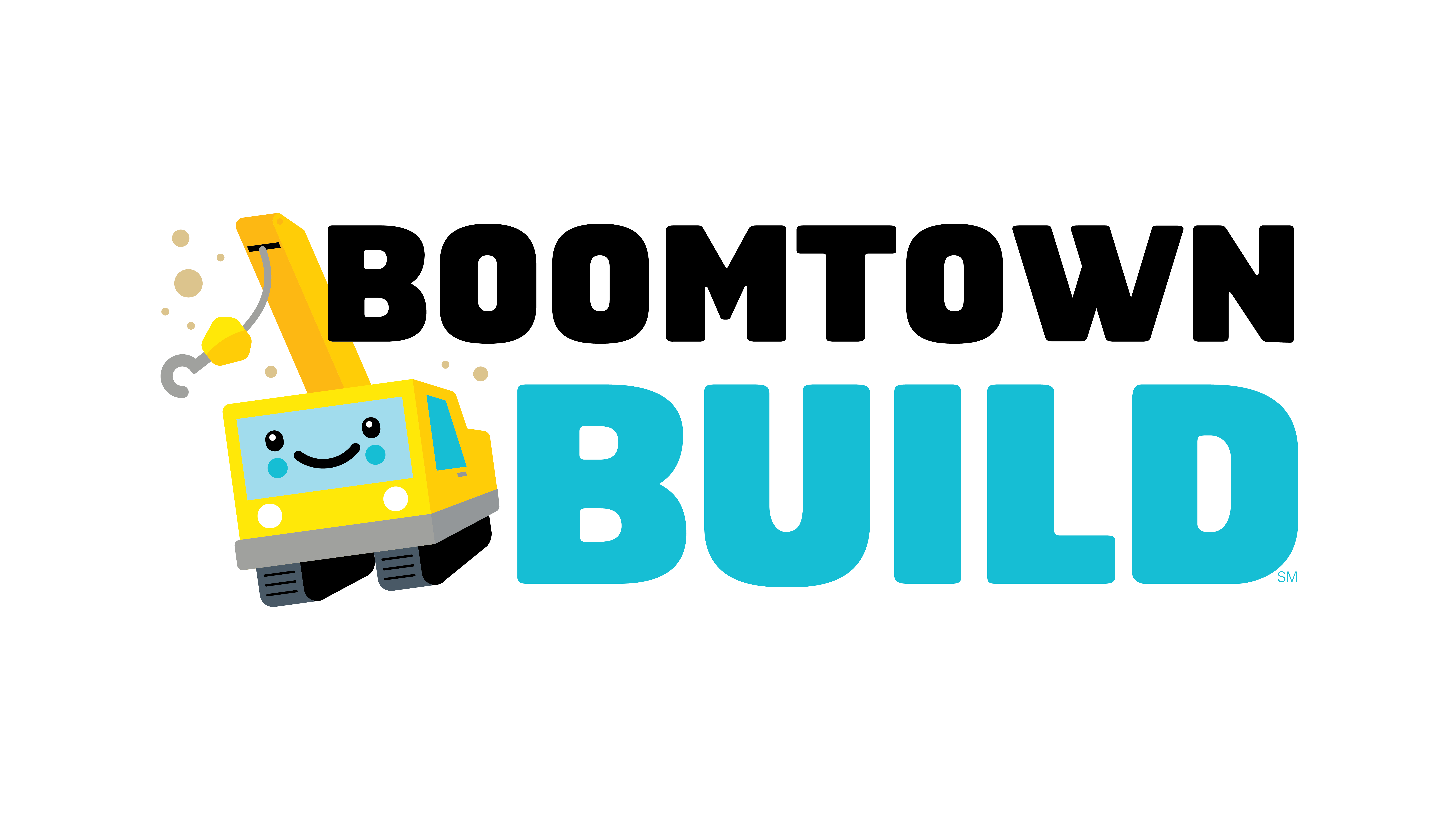 FIRST LEGO LEAGUE JR  - FIRST North Carolina