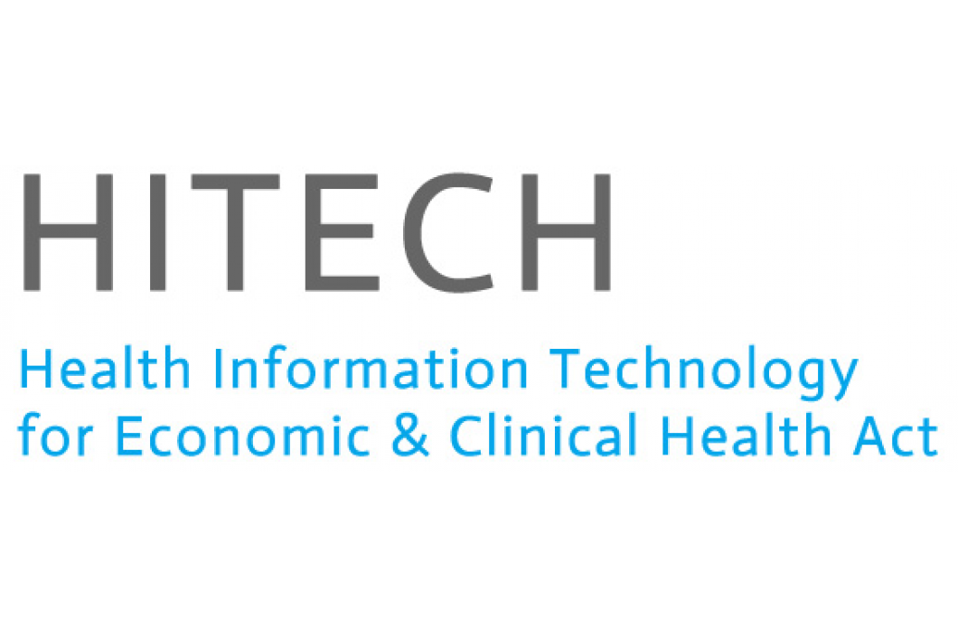hippa and info technology Samhsa continues to advance standards on privacy, consent, and the exchange of behavioral health records learn how samhsa is implementing the following laws that.